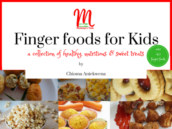 finger-food-for-kids